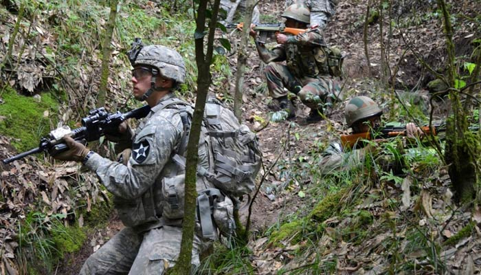 us-indian-joint-exercise1_2