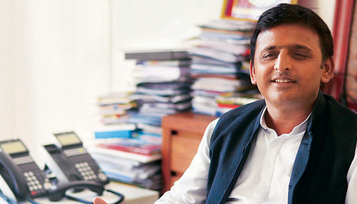 EXCLUSIVE: After Mulayam, heres the list of Akhilesh Yadavs candidates