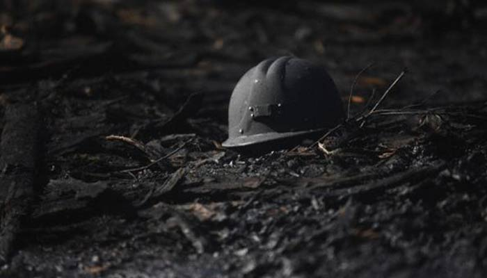 Coal mine collapses in Jharkhand, 50 workers feared trapped