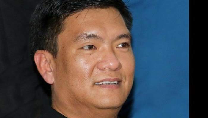 BJP forms govt in Arunachal with Pema Khandu as CM, 33 MLAs join party