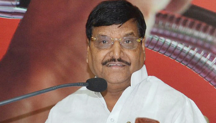 UP Polls: Shivpal Yadav releases new list of 68 candidates