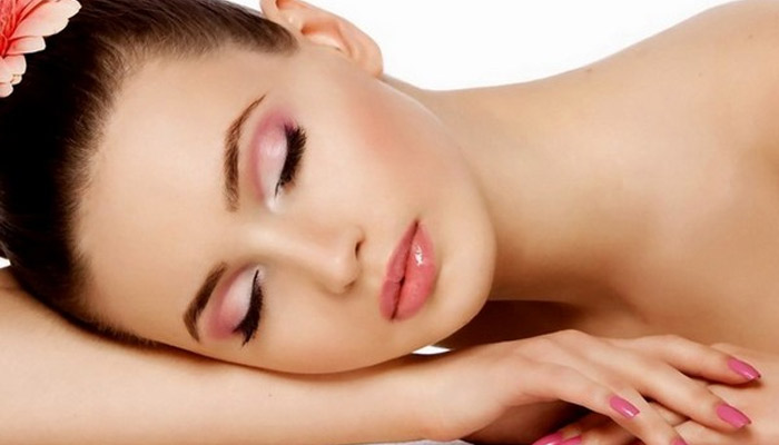 Methods to make your skin smooth and aesthetic