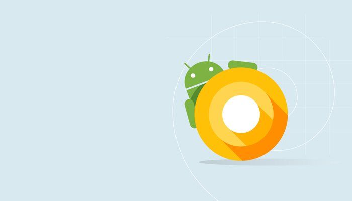 Google to unveil much-awaited Android O on August 21