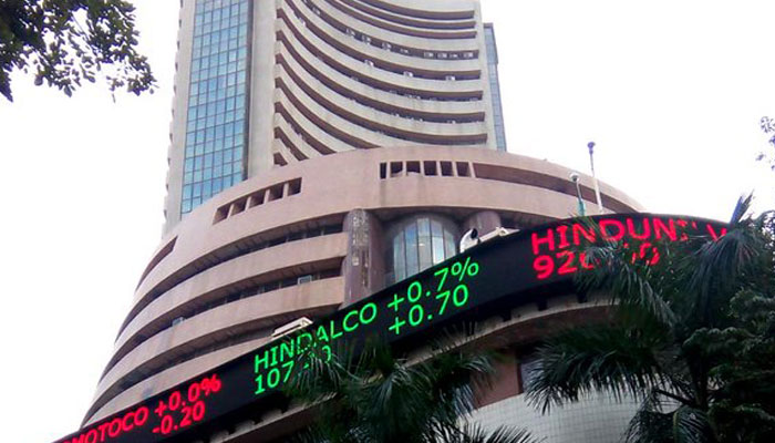 Market Update: Asian markets lift key domestic equity indices