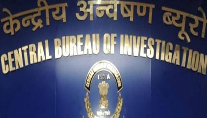 Selection committee to announce new CBI Director soon, shortlists 3 names