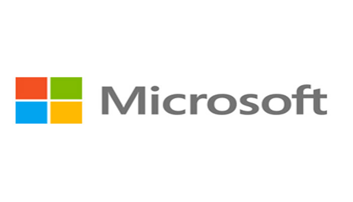 Microsofts speech recognition system achieves new milestone