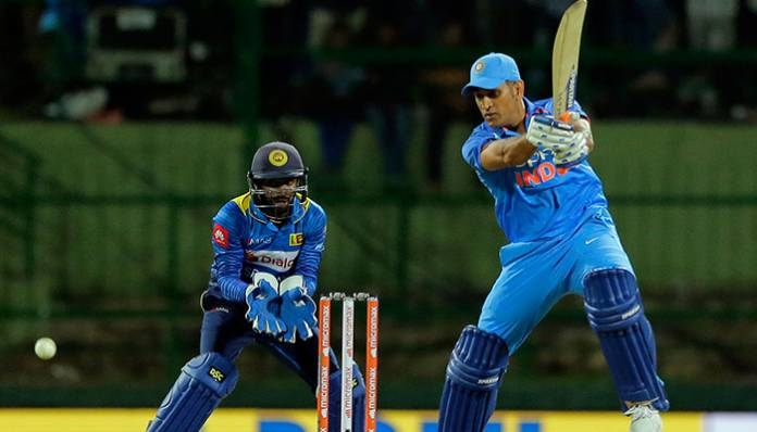 MS Dhoni: An old wine getting tastier with time