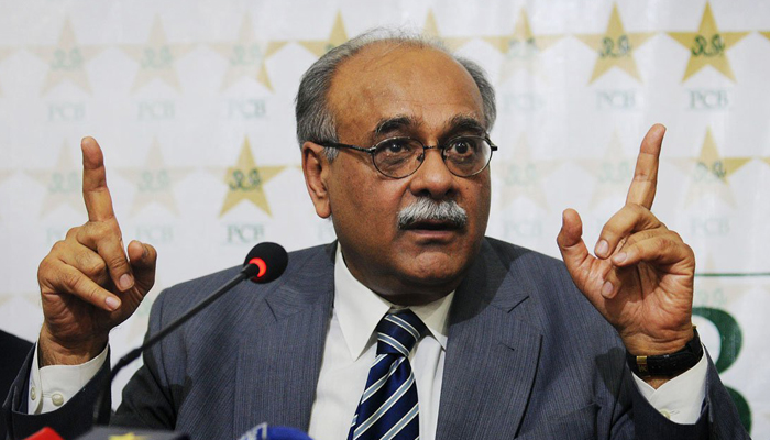Pakistan to mark return of Cricket to the country in September