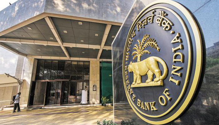 RBI cautions co-operative societies against using bank in name