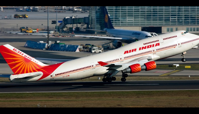 Air India to be divested by 2018-end, says Jayant Sinha