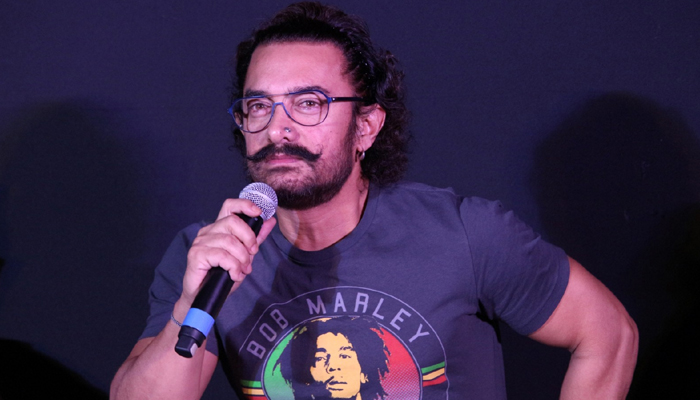 Aamir Khan announces his exit from social media as he thanks fans for their birthday wishes in LAST post