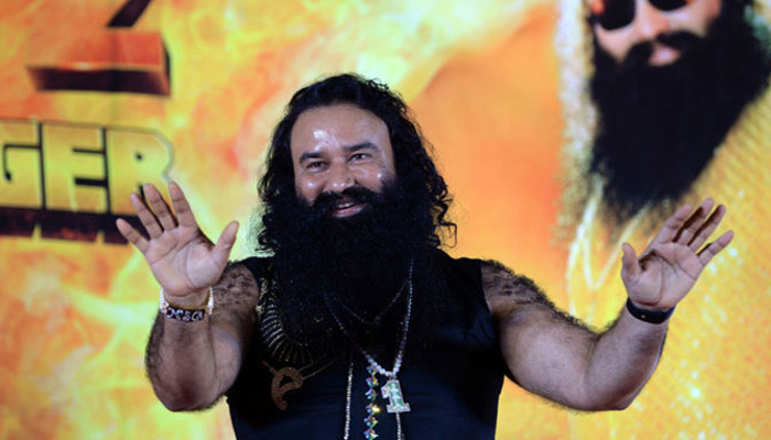 Will move high court against verdict, says Dera chiefs lawyer