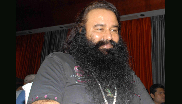 Dera chief behaved like wild beast, didnt spare disciples: Judge