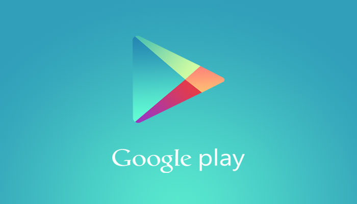 Google removes over 500 spying apps from Play Store