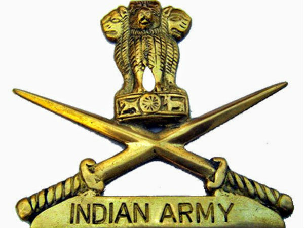 Army holds Idea and Innovation competition in Lucknow