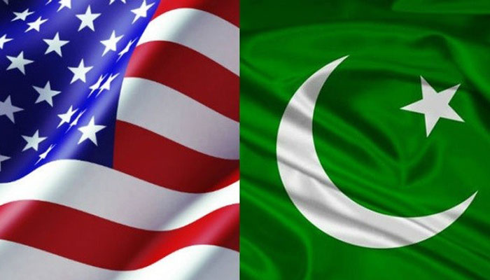 Pak must prosecute top LeT operatives along with its leader Hafiz: US