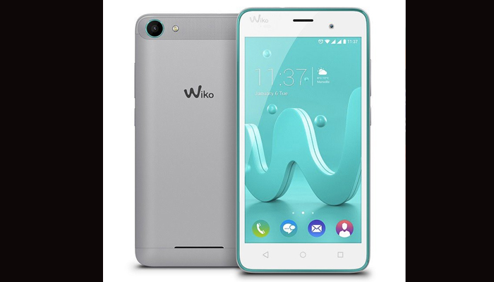 Videocon Metal Pro 2 launched at affordable price, check