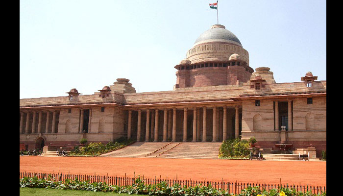 Cabinet rejig: Nine new ministers inducted, four get promoted