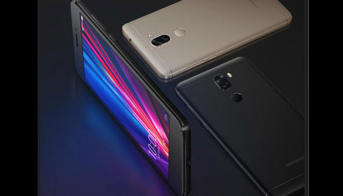 Coolpad Cool Play 6: Heavy-duty phone at reasonable price