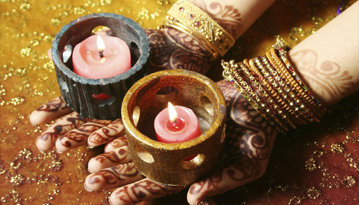 GST effect: Gold loses luster this Diwali...!
