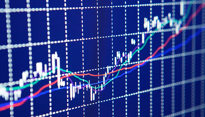 Weak global cues lead equity indices to open marginally lower