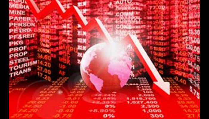 Market update: Negative Asian cues pull equity indices lower