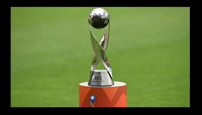 School, college students to get free tickets of U-17 World Cup