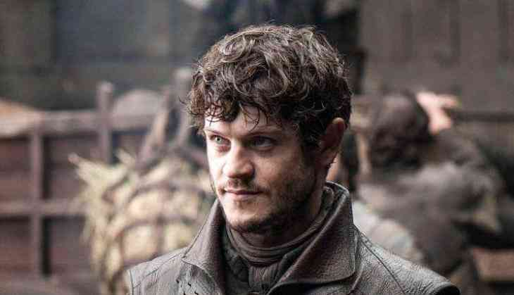 Our flaws make us interesting: Ramsay Bolton of GoT