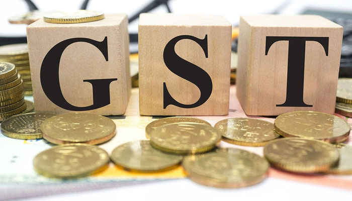 GST revised: Check out complete list of the items under different tax slabs