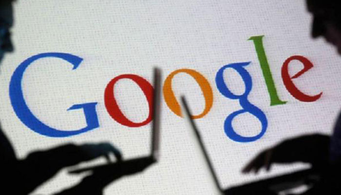 Google sued for discrimination against women at workplace