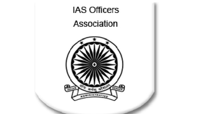 Senior IAS officers to be relieved to attend mid career training