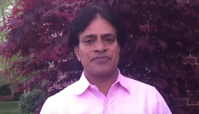 United States: Indian doctor stabbed to death in Kansas