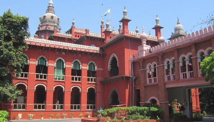 HC to hear petition against disqualification of 18 Tamil Nadu MLAs