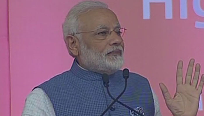 PM Modi calls for new cooperatives in different sectors