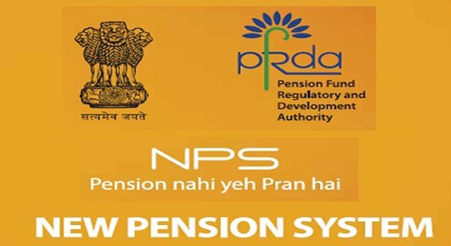 Age limit to join National Pension Scheme raised to 65 years: PFRDA