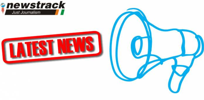 Latest news of the hour
