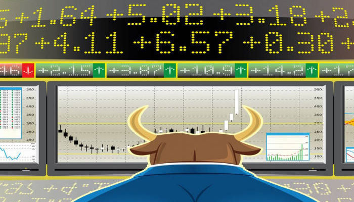 Key Indian equity market indices open higher, BSE goes up