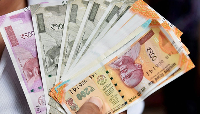 It may take ATMs three months to dispense Rs 200 notes