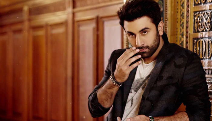 Happy Birthday RK! Ranbir Kapoor gives uniqueness to his characters