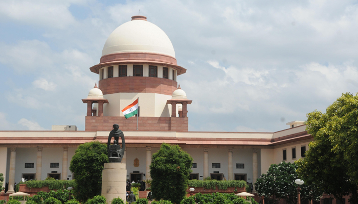 SC seeks Centres response on Blue Whale game ban