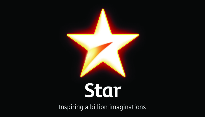 Star India acquires global media rights for Indian Premier League
