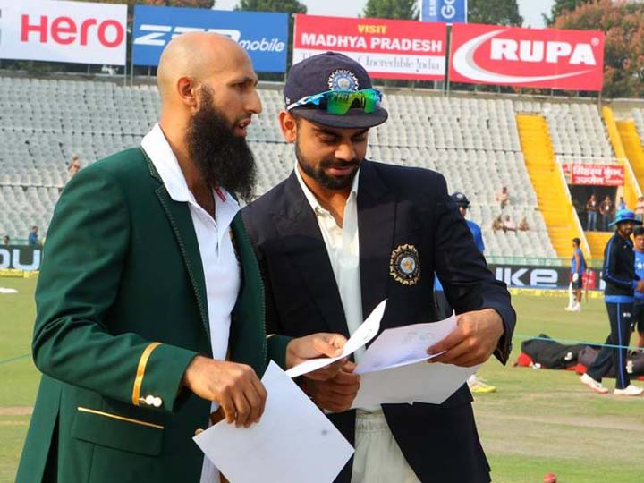 India to tour South Africa for six ODIs, three Tests and T20s