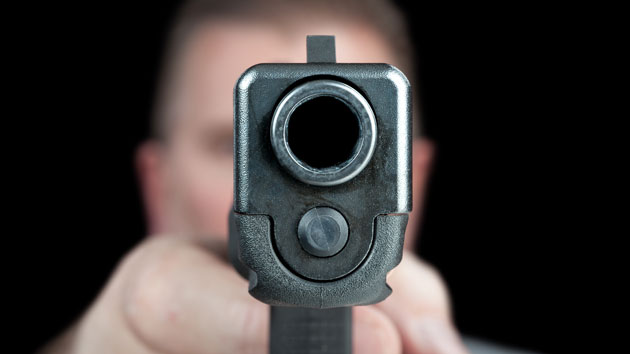 6 policemen in MP shoot at youth, steal Rs 1.5 lakh