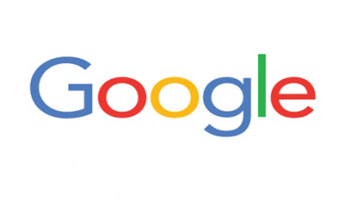 Google acquires HTCs Pixel team for $1.1bn