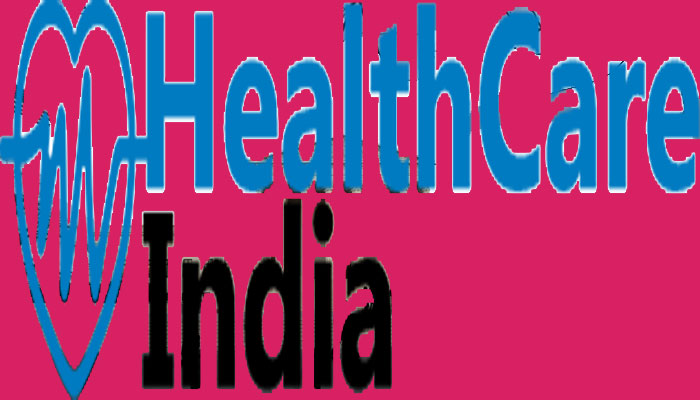Indian American couple pledges $200mn to transform healthcare in India