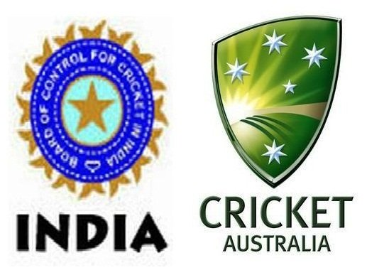 1st ODI: Ind wins toss, elects to bat against Aus; Live streaming on hotstar