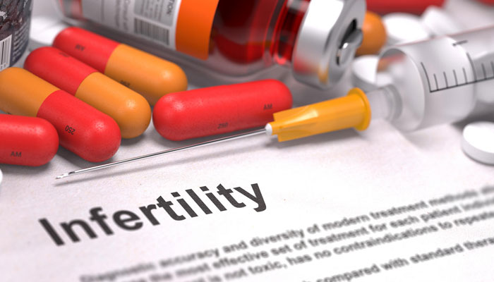Drug may protect womens fertility after cancer treatments