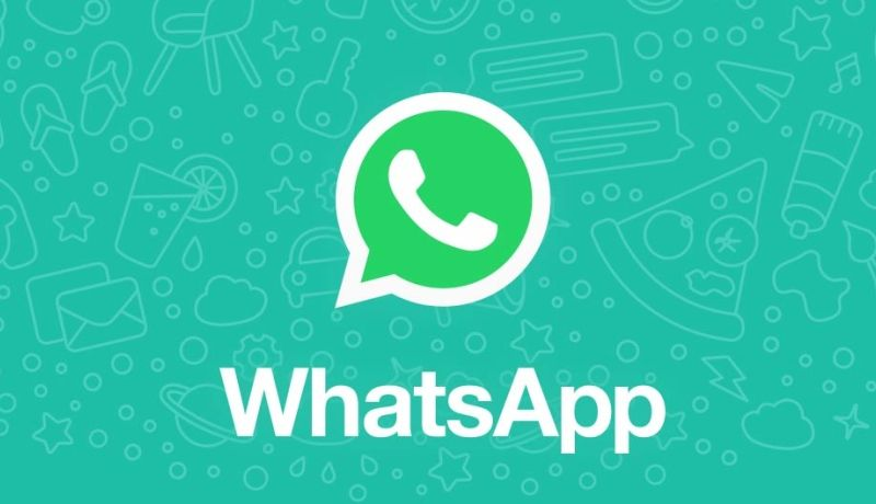 WhatsApp messaging service suffers complete blockage in China