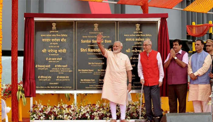 I will live and die for peoples dreams, says PM Modi