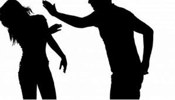 Domestic violence ups death risk in Indian women: Study